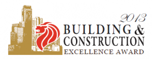 Building-Construction-Excellence-Award-2013