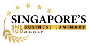 Singapores-Business-Luminary-Award-Logo-Normal.jpg