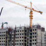 property real estate construction low cost housing