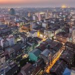 yangon_at_night