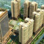 Myanmar's Biggest Housing Exbition to hold in Singapore __ TMO__ Edited KLT (1)